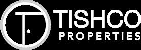 Tishco, LLC